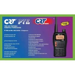 CRT P7E PMR 446