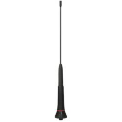 CELLULAR 33 S  SIRIO