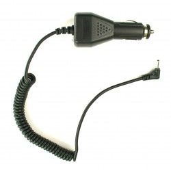 CABLE CHARGEUR CRT 4CF