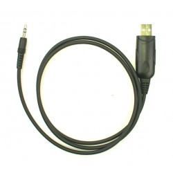 CABLE DE PROG.USB MEGAPRO