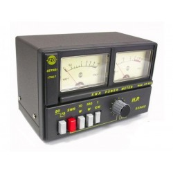 HP 500 ZETAGI