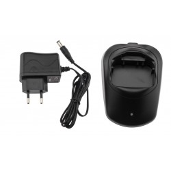 CHARGEUR CRT 7WP/8WP
