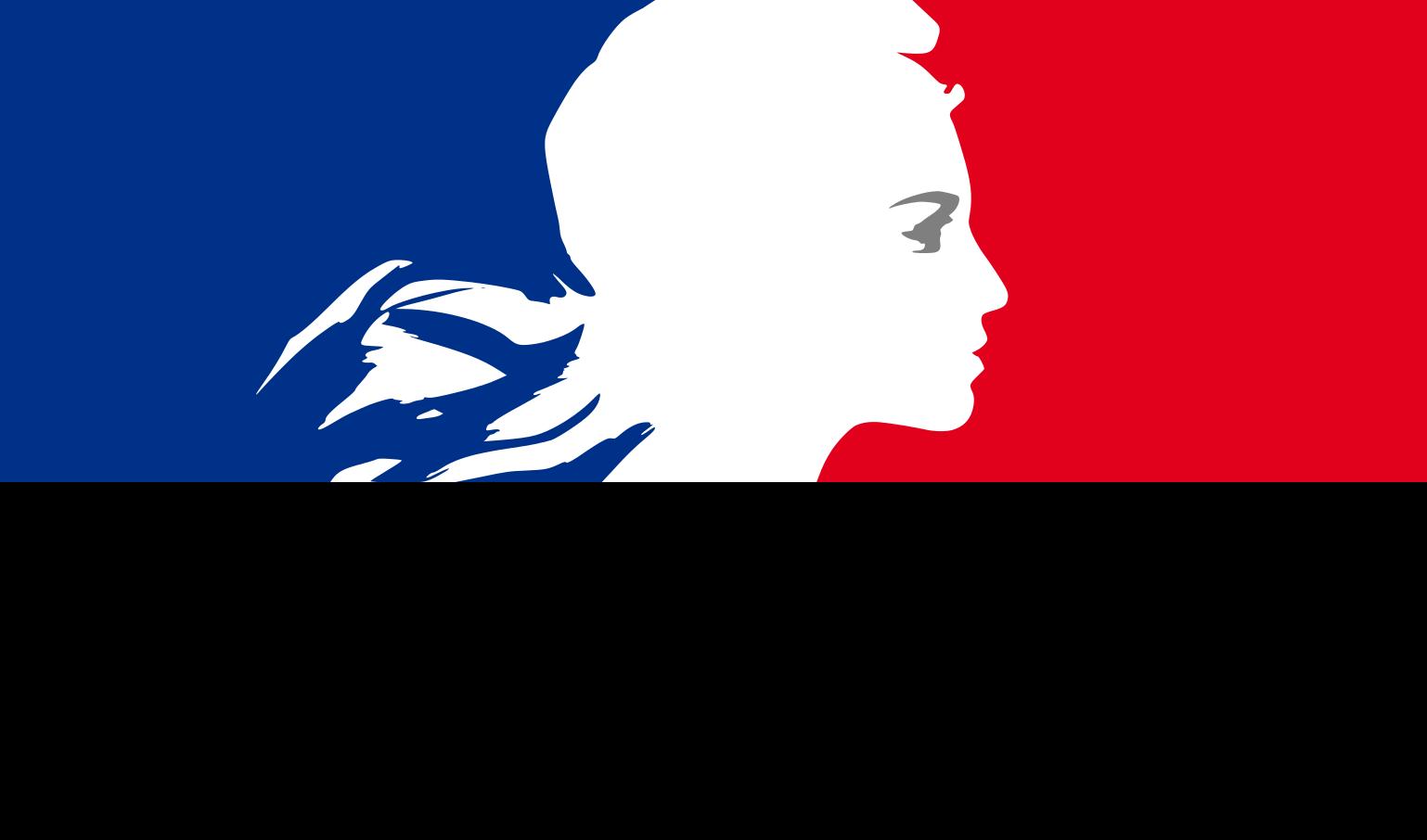 the french headscarf affair essay