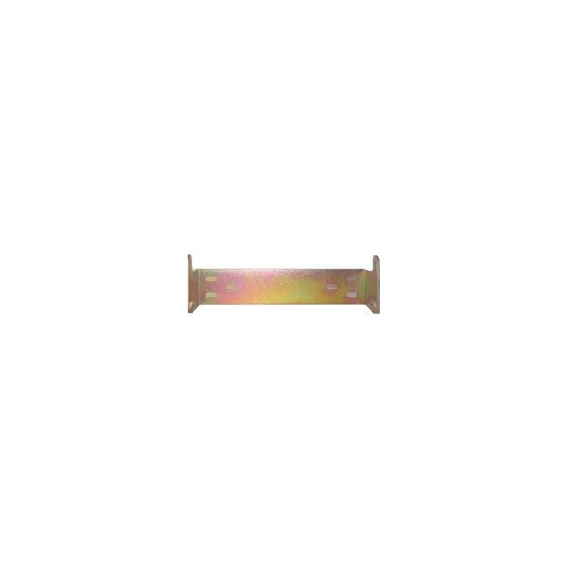 ETRIER POUR SS3900/6900/7900