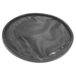 RUBBER PROTECTION 125 MM