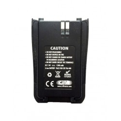 BATTERY CRT PM400