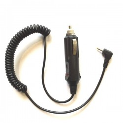 CIGARETTE LIGHTER CORD CRT P2N/P7N/P7LCD