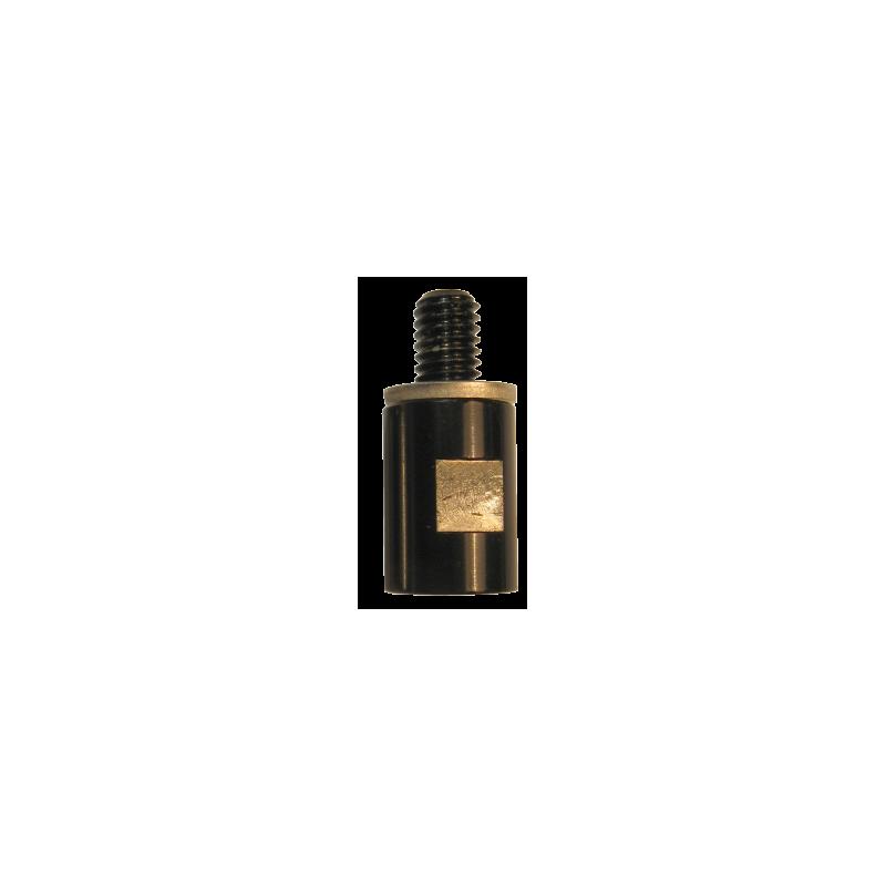 ADAPTATEUR M6/M7 BLACK