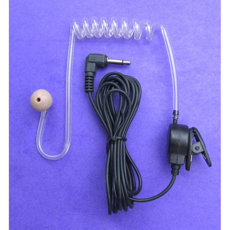 NE 280 EQ4 EARPHONE