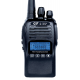 CRT 8WP - VHF-BELGIQUE