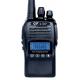 CRT 8WP - VHF-BELGIUM