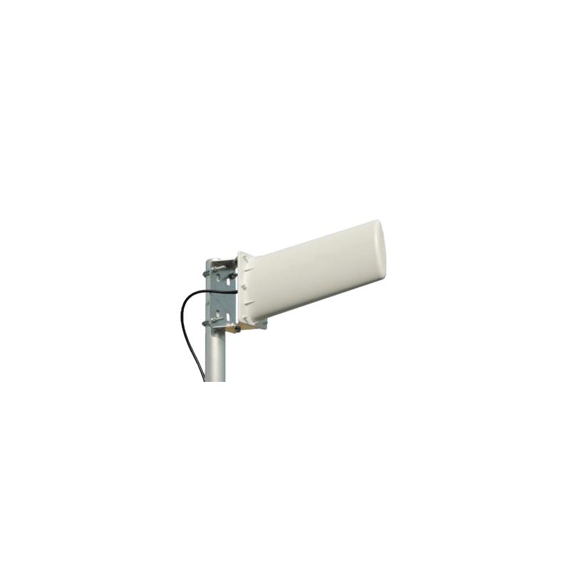 SPH-1.5÷6-17  SIRIO