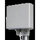 SMP 4G LTE/SMA-M  SIRIO