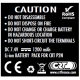 BATTERY PACK CRT P2N/P7N/P7LCD