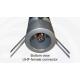 GP 160 LB/UHF  SIRIO