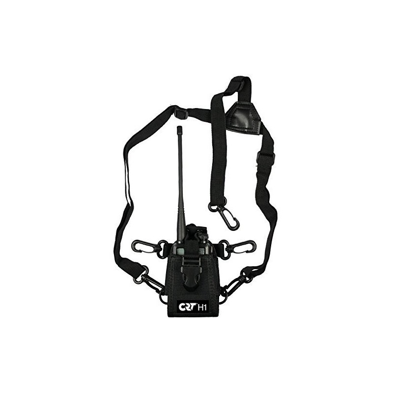 HOUSSE HOLSTER TALKY CRT-H1