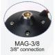 MAG 145 3/8  SIRIO