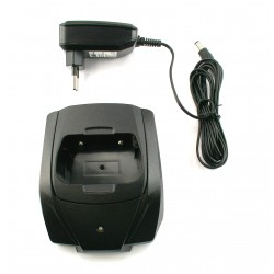 CHARGER CRT 1FP