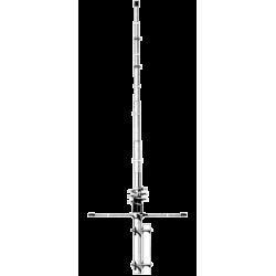 TORNADO 50-60