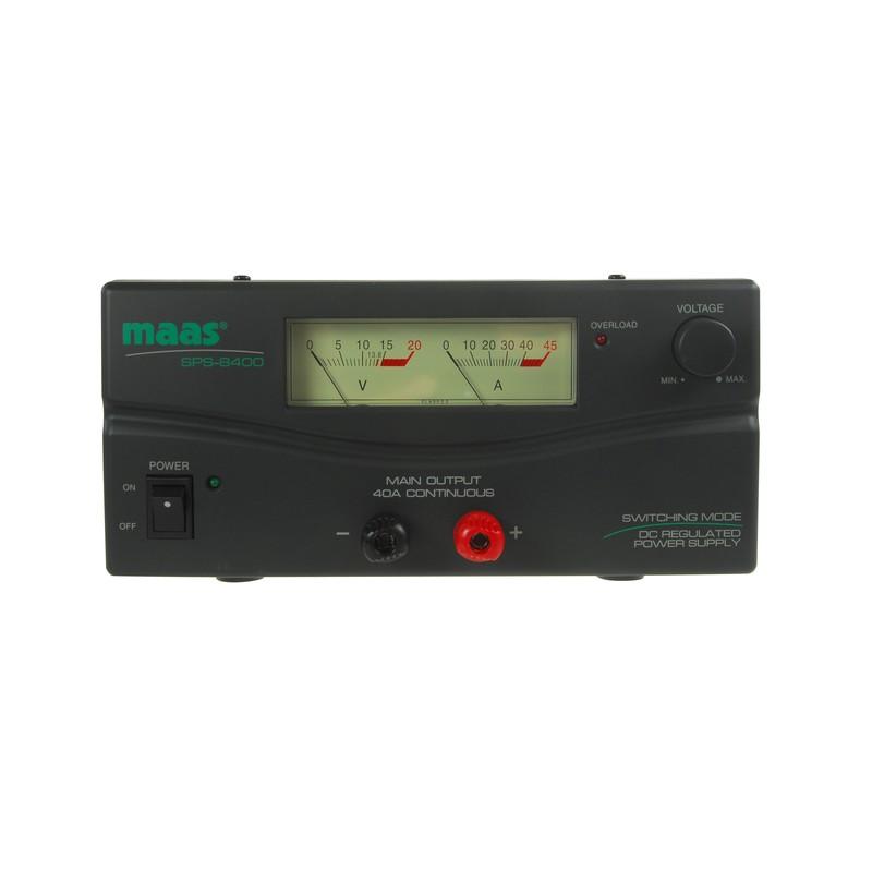 ALIMENTATION SPS-8400