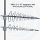 SLP 4G-LTE  SIRIO