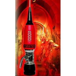 FIGHTER RED 5000 PL SIRIO