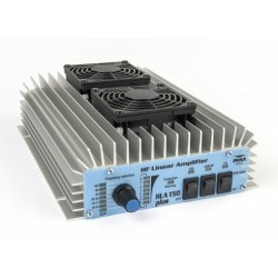 HLA-150 V PLUS  RM
