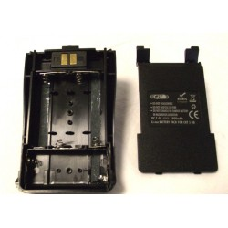 BATTERY CASE 3DB