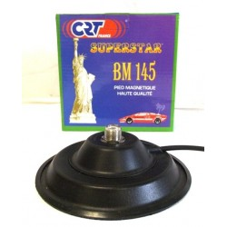 CRT SUPERSTAR BM 145