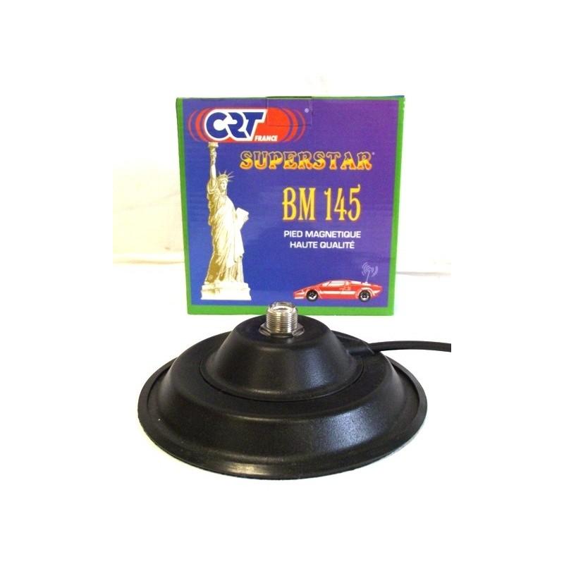 CRT BM 145