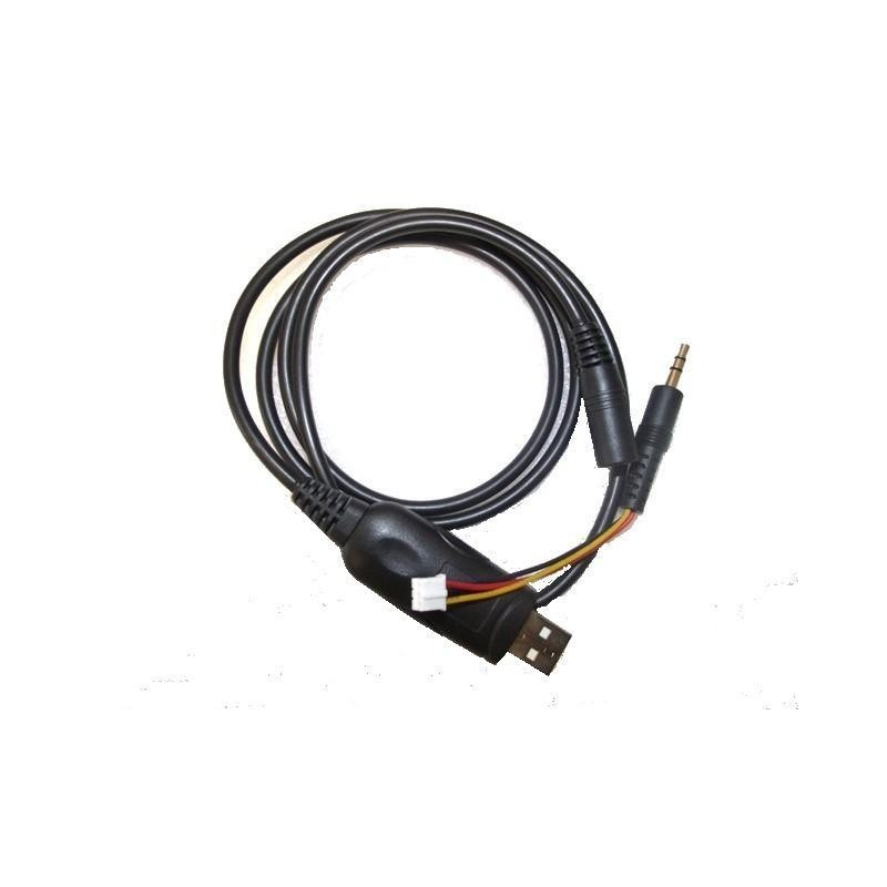 PROGRAMMING CABLE USB CRT 6900/7900