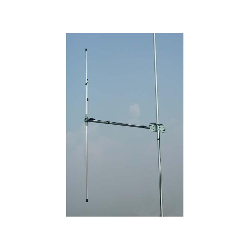 SD FM DIPOLE 87-194 MHz