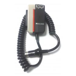 MICRO 77114 DIN