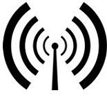 ANTENNES RADIO CB